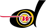 Detroit Wheels logo