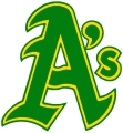 Birmingham Athletics logo
