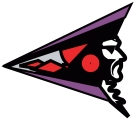Shreveport Pirates logo