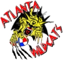 Atlanta Wildcats logo