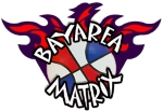 Bay Area Matrix logo