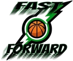Detroit Fast Forward logo