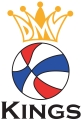 DMV Kings logo