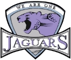 East Point Jaguars logo