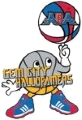 Gem City Hall of Famers logo