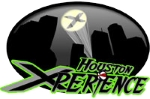 Houston Xperience logo