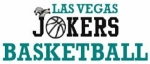 Las Vegas Jokers logo