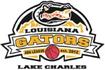 Louisiana Gators logo