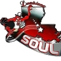 Louisiana Soul logo