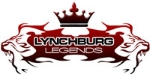 Lynchburg Legends logo