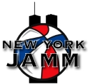 New York Jamm logo