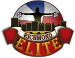 Richmond Elite logo