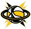 South Florida Gold logo
