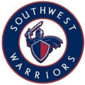 Southwest Warriors logo