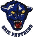 Erie Panthers
