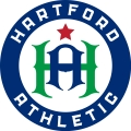 Hartford Athletic logo