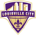 Louisville City FC logo