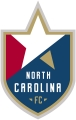 North Carolina FC logo