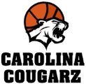 Carolina Cougarz logo
