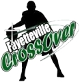 Fayetteville Crossover logo