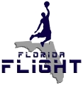 Florida Flight logo