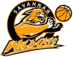 Savannah Wildcats logo