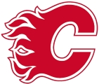 Colorado Flames logo
