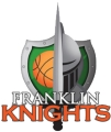 Franklin Knights logo