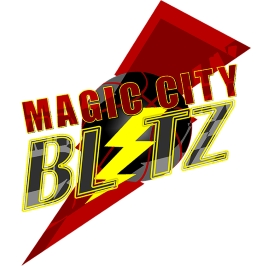 Magic City Blitz logo