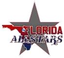 Florida All Stars logo