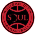 Kansas City Soul logo