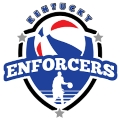 Kentucky Enforcers logo