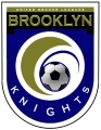 Brooklyn Knights logo