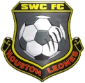 Houston Leones logo