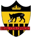 Real Colorado Foxes logo