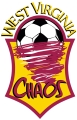West Virginia Chaos logo